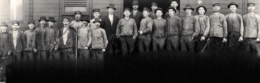 Fiskeby Historia Bakgrund