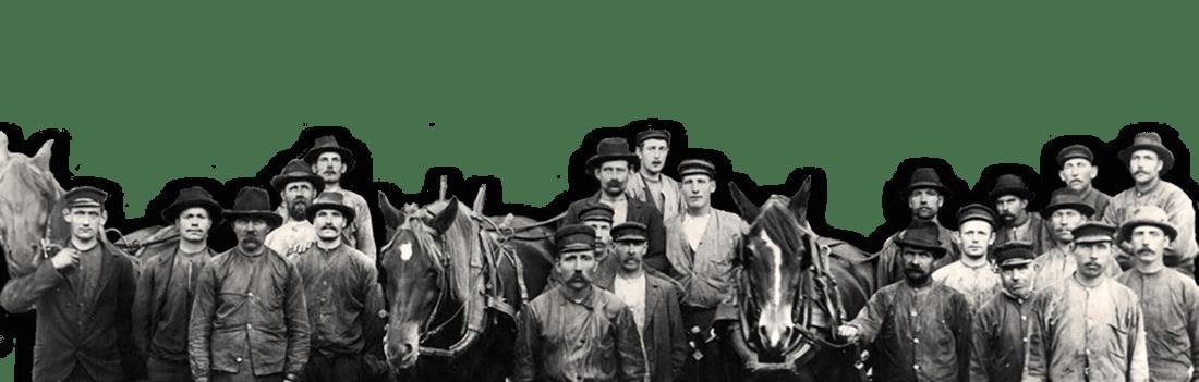 Fiskeby Historia Förgrund